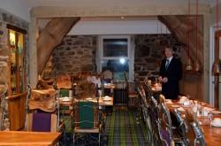dining room 2013 013